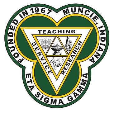 Eta Sigma Gamma