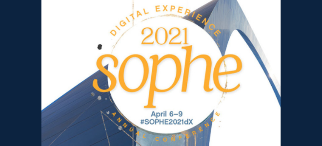 SOPHE-2021dX