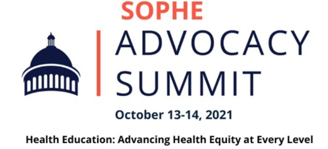 2021 Advocacy Summit