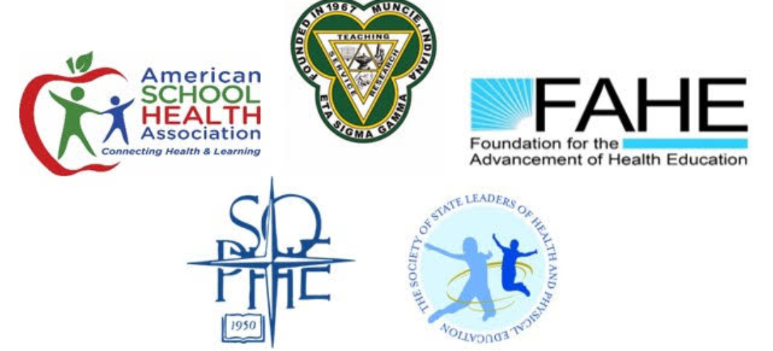 National-Consensus-on-School-Health-Education-logos